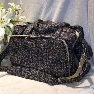 Jujube Diaper Bag - Be Prepared